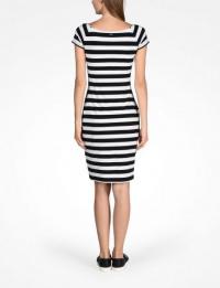 Armani Exchange Сукня жіночі модель 3YYA86-YJH8Z-2184 ціна, 2017