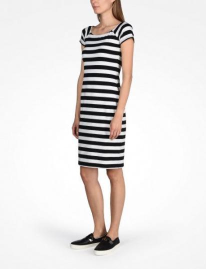 Armani Exchange Сукня жіночі модель 3YYA86-YJH8Z-2184 придбати, 2017