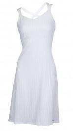 Armani Exchange Сукня жіночі модель 3YYA98-YJN6Z-1100 , 2017