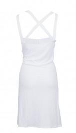 Armani Exchange Сукня жіночі модель 3YYA98-YJN6Z-1100 придбати, 2017
