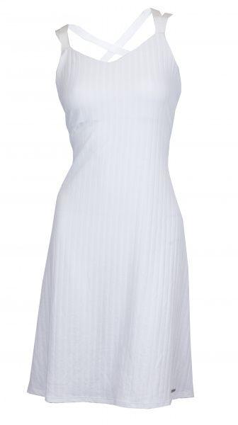 Armani Exchange Сукня жіночі модель 3YYA98-YJN6Z-1100 купити, 2017