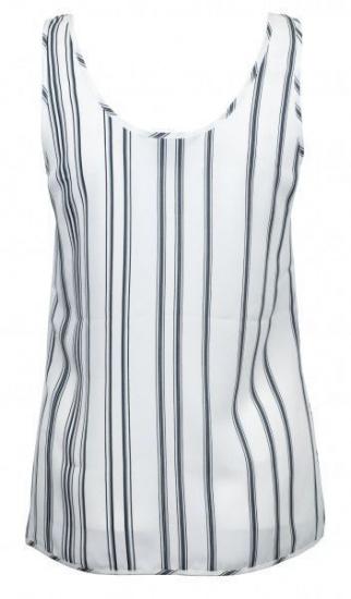 Майка женские Armani Exchange модель QZ784 цена, 2017