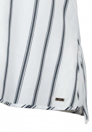 Майка женские Armani Exchange модель QZ784 приобрести, 2017