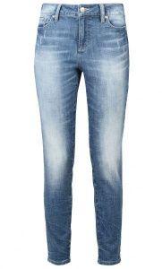 Одежда Armani Exchange 26 размера качество, 2017