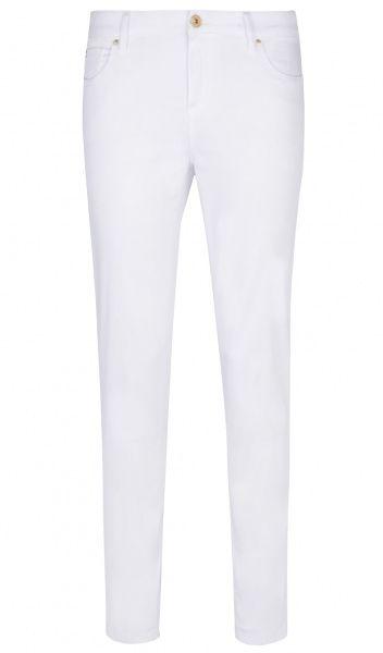 Джинсы для женщин Armani Exchange QZ788 брендовая одежда, 2017
