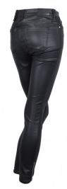 Armani Exchange Джинси жіночі модель 3YYJ23-Y1AVZ-0204 придбати, 2017