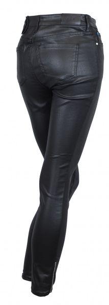 Джинсы для женщин Armani Exchange QZ789 цена одежды, 2017