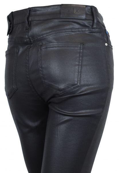 Джинсы для женщин Armani Exchange QZ789 размерная сетка одежды, 2017