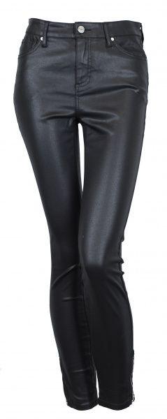 Джинсы для женщин Armani Exchange QZ789 брендовая одежда, 2017
