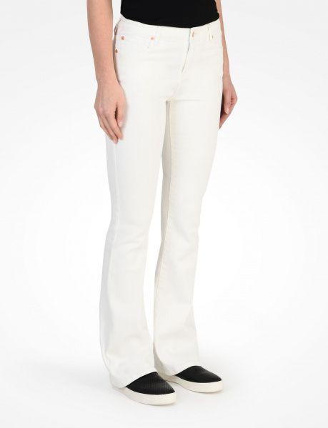 Джинсы для женщин Armani Exchange QZ791 размерная сетка одежды, 2017