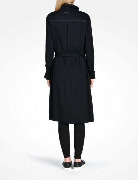 Плащ женские Armani Exchange QZ795 брендовая одежда, 2017