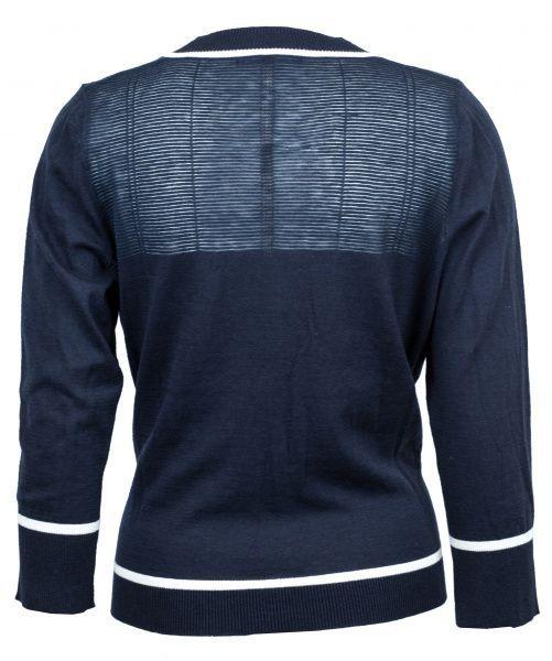 Пуловер женские Armani Exchange QZ797 продажа, 2017