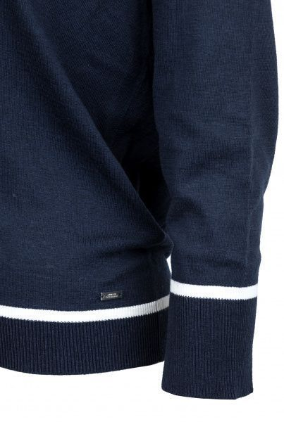 Пуловер женские Armani Exchange QZ797 брендовая одежда, 2017