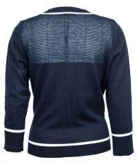 Пуловер женские Armani Exchange модель QZ797 цена, 2017