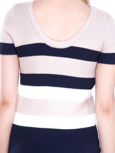 Пуловер для женщин Armani Exchange QZ798 фото, купить, 2017