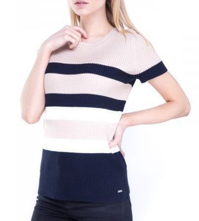 Пуловер для женщин Armani Exchange QZ798 цена одежды, 2017