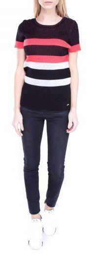 Пуловер для женщин Armani Exchange QZ799 размерная сетка одежды, 2017