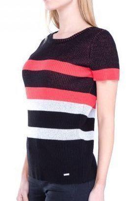 Пуловер для женщин Armani Exchange QZ799 продажа, 2017