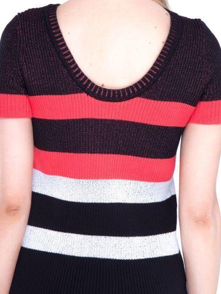 Пуловер для женщин Armani Exchange QZ799 фото, купить, 2017