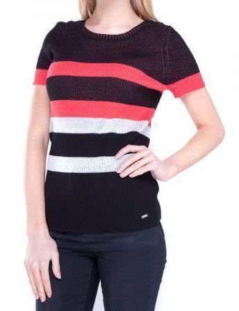 Пуловер для женщин Armani Exchange QZ799 цена одежды, 2017