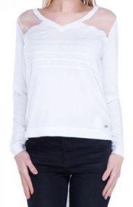 Женская одежда Белого цвета отзывы, 2017