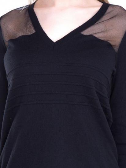 Armani Exchange Пуловер жіночі модель 3YYM1X-YMB1Z-1200 купити, 2017