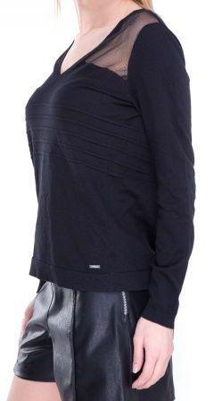 Armani Exchange Пуловер жіночі модель 3YYM1X-YMB1Z-1200 , 2017