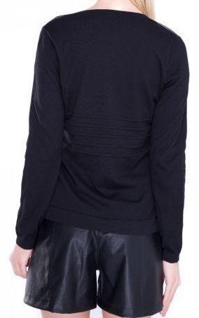 Armani Exchange Пуловер жіночі модель 3YYM1X-YMB1Z-1200 ціна, 2017