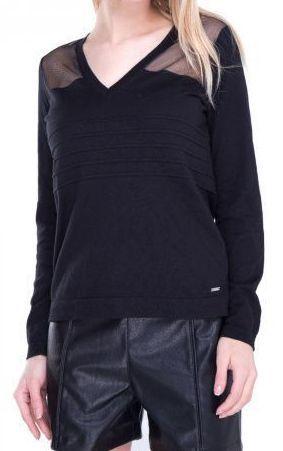 Armani Exchange Пуловер жіночі модель 3YYM1X-YMB1Z-1200 придбати, 2017