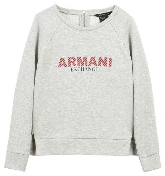 Свитер для женщин Armani Exchange QZ806 брендовая одежда, 2017