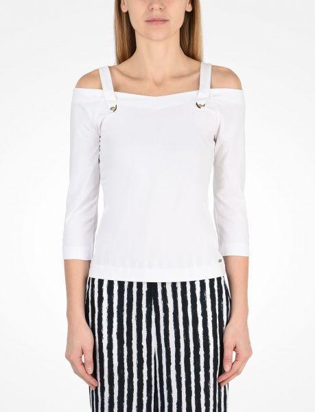 Пуловер для женщин Armani Exchange QZ808 фото, купить, 2017