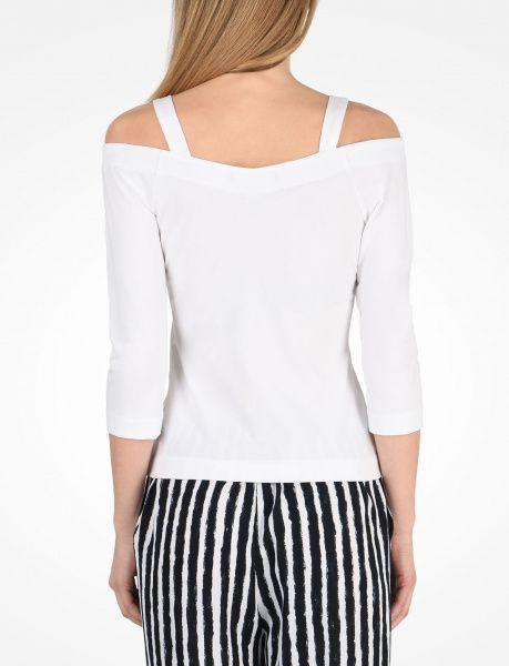 Пуловер для женщин Armani Exchange QZ808 купить, 2017