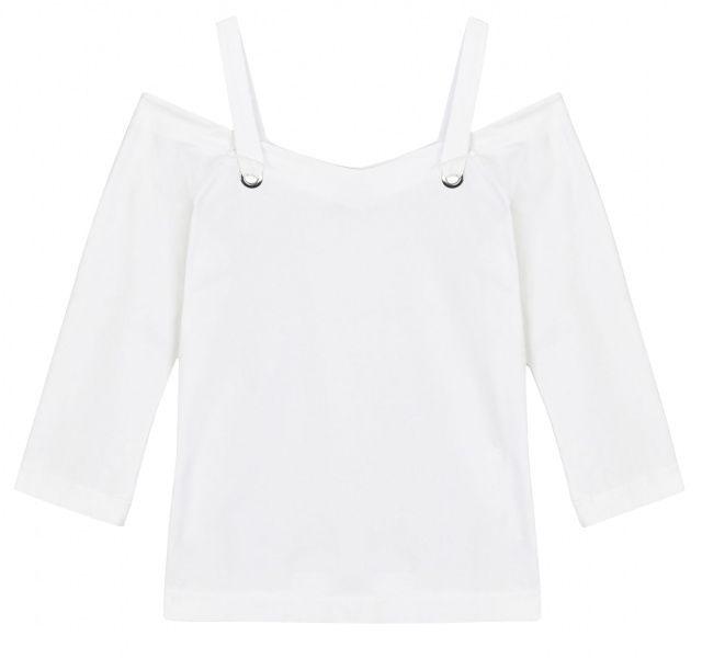 Пуловер для женщин Armani Exchange QZ808 цена одежды, 2017