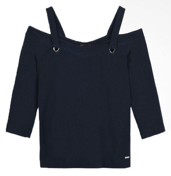 Пуловер женские Armani Exchange QZ809 цена, 2017