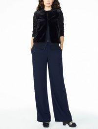 Пиджак женские Armani Exchange модель QZ81 отзывы, 2017