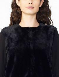 Пиджак женские Armani Exchange модель QZ81 цена, 2017