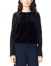 женские пиджак Armani Exchange характеристики, 2017