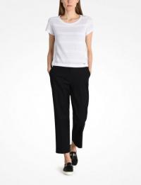 Armani Exchange Блуза жіночі модель 3YYMAM-YJG8Z-1100 , 2017