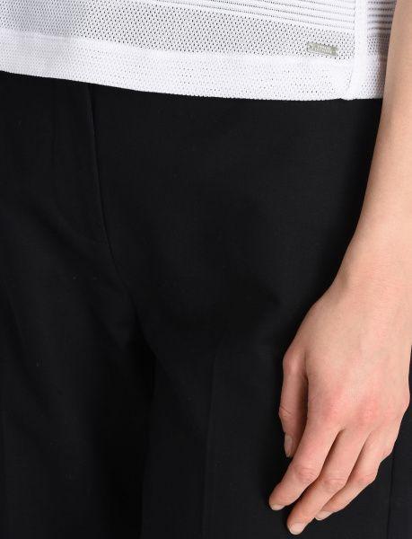 Armani Exchange Блуза жіночі модель 3YYMAM-YJG8Z-1100 придбати, 2017