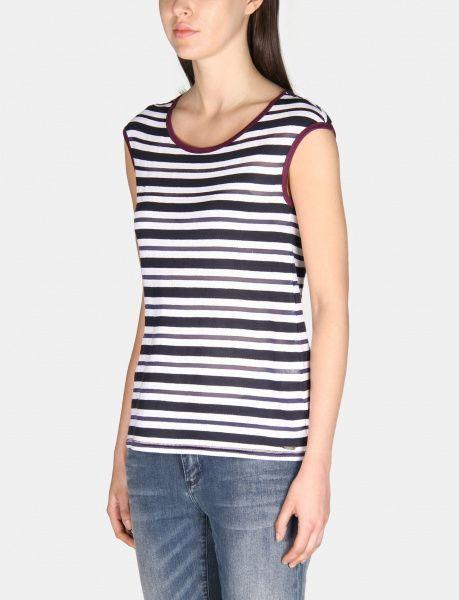 Блуза женские Armani Exchange QZ812 цена, 2017