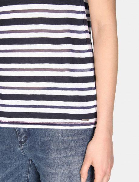 Блуза женские Armani Exchange QZ812 продажа, 2017