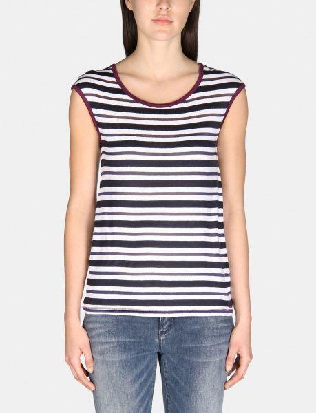 Блуза женские Armani Exchange QZ812 брендовая одежда, 2017