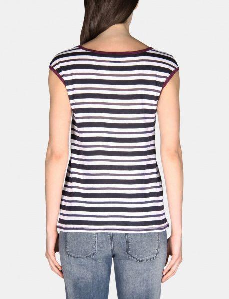 Блуза женские Armani Exchange QZ812 цена одежды, 2017