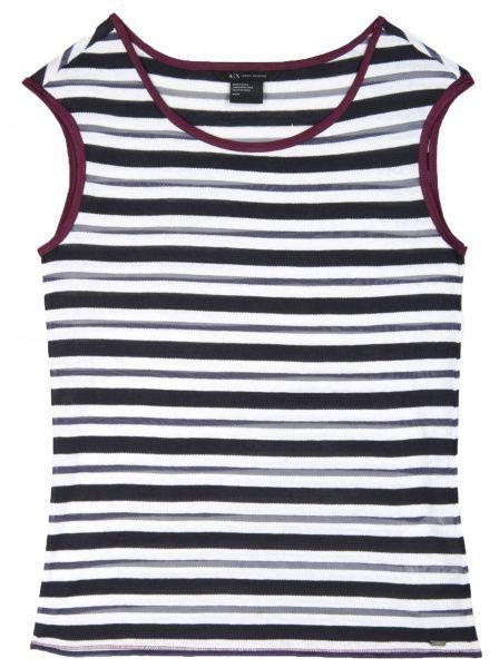 Блуза женские Armani Exchange QZ812 купить одежду, 2017