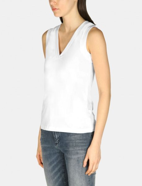 Armani Exchange Блуза женские модель QZ813 купить, 2017