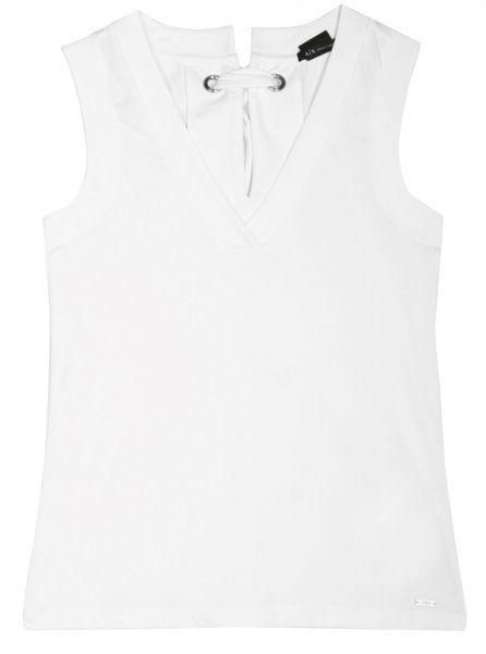 Armani Exchange Блуза женские модель QZ813 приобрести, 2017