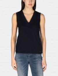 Armani Exchange Блуза жіночі модель 3YYMBC-YJC7Z-1200 , 2017