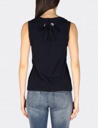 Armani Exchange Блуза жіночі модель 3YYMBC-YJC7Z-1200 ціна, 2017