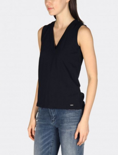 Armani Exchange Блуза жіночі модель 3YYMBC-YJC7Z-1200 придбати, 2017