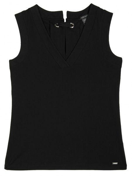 Armani Exchange Блуза жіночі модель 3YYMBC-YJC7Z-1200 купити, 2017
